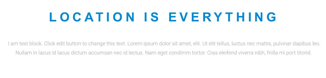 U9 – Basic Heading with Text