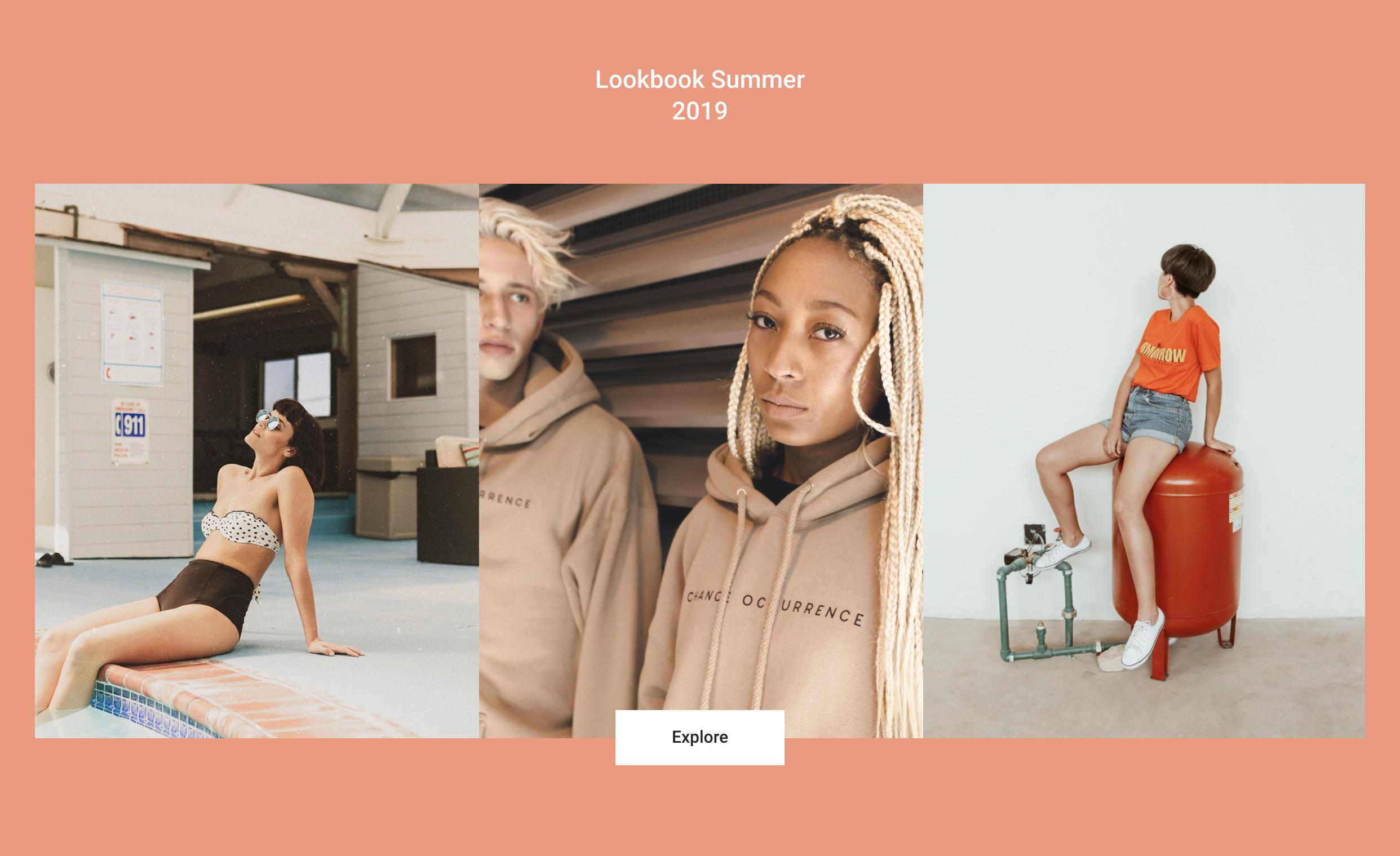 StoreA3-Home-Lookbook